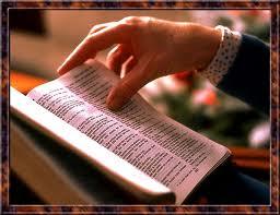 ensino cristão