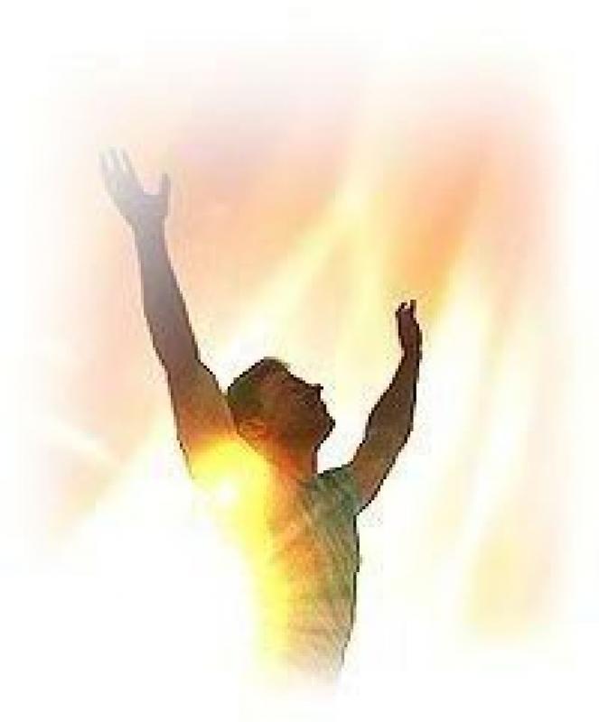 Lição 4 – Autoridade do Espirito Santo